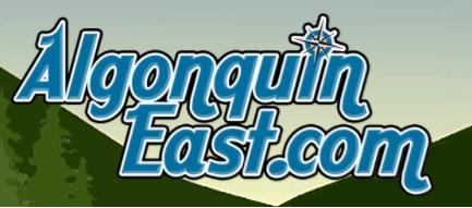 Algonquin East