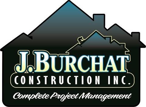 jburchat_logo_v2 480