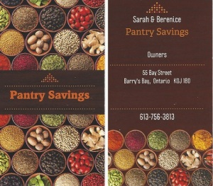 pantry-savings-card