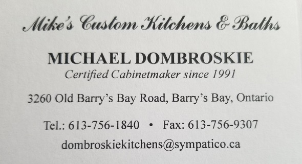 mikes-custom-kitchens